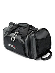 Vitalstrength Carry Gym Bag