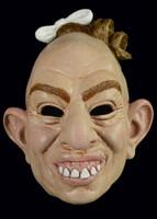 American Horror Story Pepper  Asylum Halloween Costume Mask