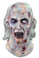Evil Dead 2 Henrietta Mask Zombie Ghoul Corpse Horror Halloween Costume Mask