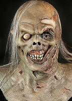 Water Zombie Rotted Mummy Corpse Halloween Costume Mask