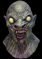 Sewer Monster Cannibalistic Humanoid Underground Dweller Halloween Mask Scary Va