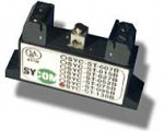 Sycom SYC-ST27B Surge Protector