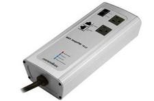 Panamax MIP-15LT Protector for Digital Office Equipment