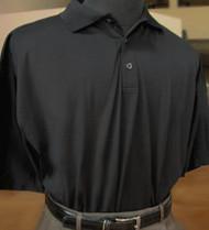 Biblo' Club 100% Mako® Cotton Italian Polo