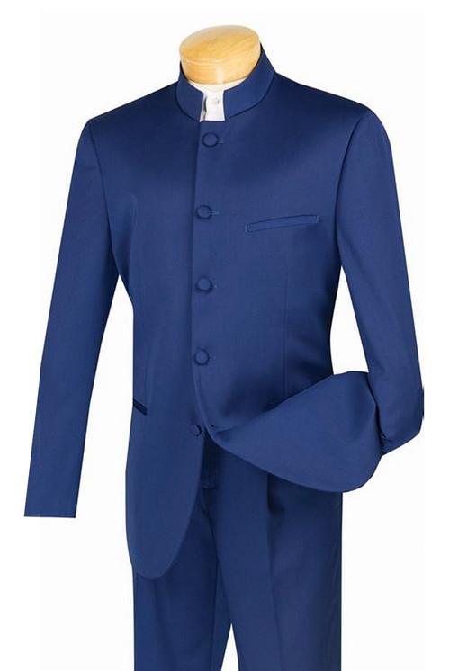 Blue (Navy)