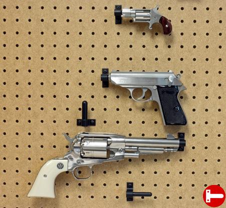 gunmounttest4.png