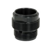 SSR HH Barrel Adapter