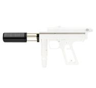 EZ Grip Pump Kits