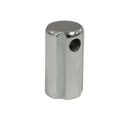 SSR Stainless Steel Hammer