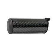 Carbon Fiber Pump Handle