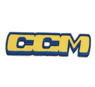 CCM Patch