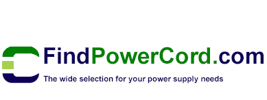 FindPowerCord.com