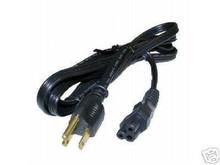 3 pin      power supply for    Panasonic PT-LB20SU LCD Projector
