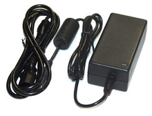 AC Adapter clearview base unit XY CV-BU-XY-ZBR Optelecs  CVPSUS