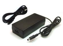 Genuine Danelo LAPTOP CHARGER For 18.5V 3.5A Hp Part 608425-003 Ed495Ut#Aba G15