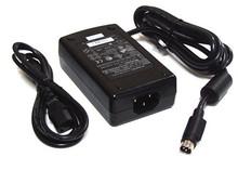 24V  AC power adapter  for JVC LT-23X576 LCD TV