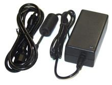 12V  AC adapter power  for Hannspree Disney 102 Dalmatians LCD TV