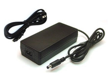 AC Adapter For Coby NBPC1023XPRED Netbook Mini laptop Power Cord Charger PSU