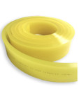 Squeegee Blade By The Inch (Single Durometer)