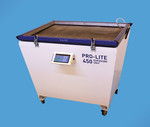 Saati Prolite LED Exposure Unit