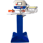 RapidTag LP1 Tag printing machine