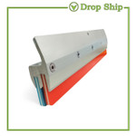 ROQ Double Blade Squeegee