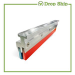 Anatol Double Blade Squeegee