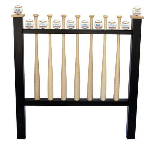 Baseball Furniture For Kids And Adults Of Any Age