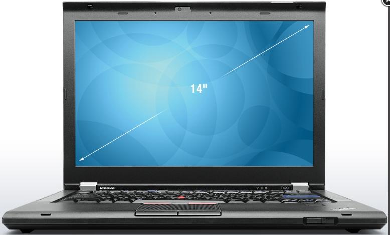 2017-01-19-11-44-20-lenovo-thinkpad-t420-4180wgb-notebookcheck.net-external-reviews.jpg