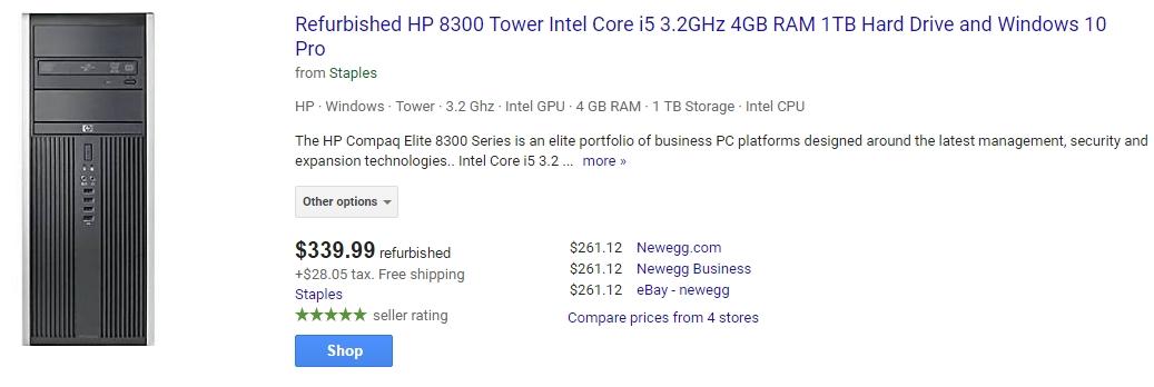 2017-05-25-15-04-37-hp-8300-tower-i5-google-search.jpg