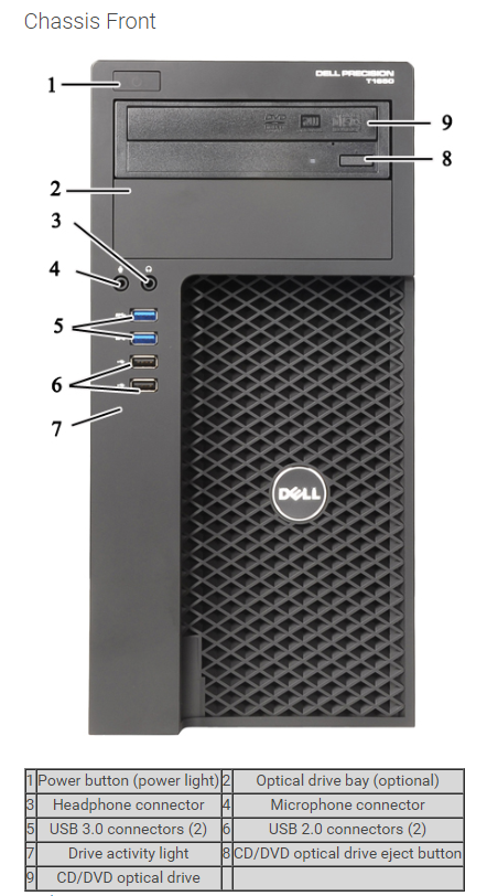 2017-06-13-18-41-58-precision-workstation-t1650-visual-guide-to-your-computer-dell-us.png