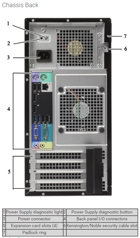 2017-06-13-18-42-20-precision-workstation-t1650-visual-guide-to-your-computer-dell-us.png
