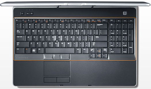 4386dell-latitude-e6520-keyboard.jpg