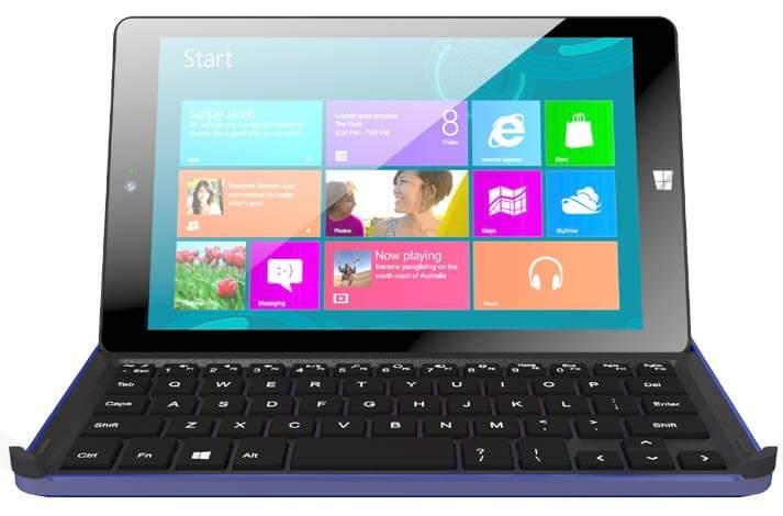 edugear-tablets-onebook801.jpg