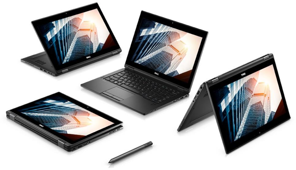 laptop-latitude-12-5289-2-in-1-module-01.jpg