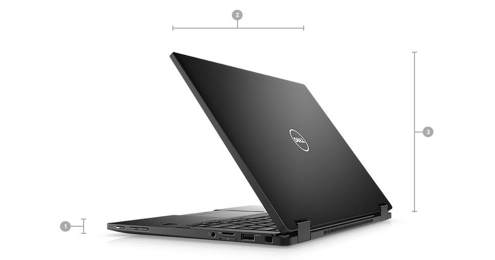 laptop-latitude-12-5289-2-in-1-module-05.jpg