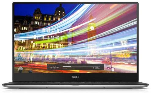 laptop-xps-13-9343-mixed-set-video.jpg
