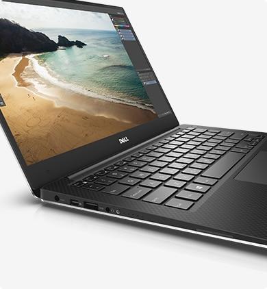 laptop-xps-13-9343-polaris-magnum-pdp-module-7.jpg