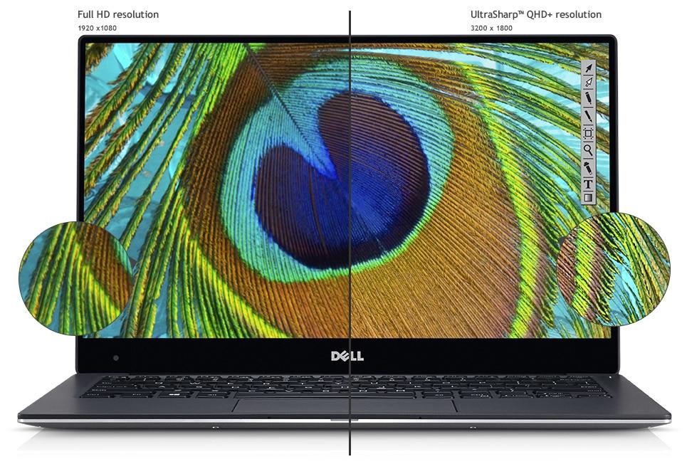 laptop-xps-13-9350-pdp-polaris-02.jpg