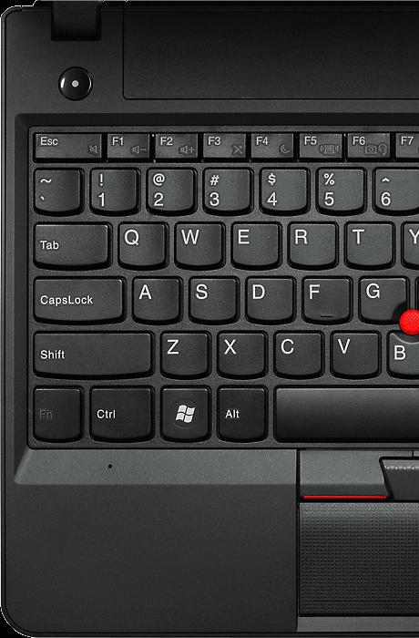 lenovo-laptop-thinkpad-x140e-keyboard.png
