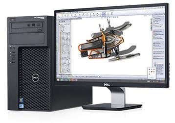 workstation-precision-t1700-polaris-mag-pdp-module-1.jpg
