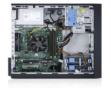 workstation-precision-t1700-polaris-mag-pdp-module-2.jpg