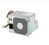 Dell Optiplex GX520 Power Supply Midsize Desktop 220w M