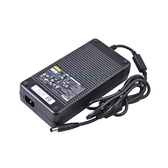 Dell PA-7E AC Adapter Battery Charger 210 Watt