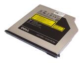 Dell E-Series CD-RW / DVD-Rom Combo Drive SATA