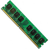2GB Memory DDR2 for Desktop Computers 240-Pin