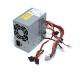 Dell Inspiron 560 Power Supply Mini Tower XW601 300w