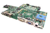 Dell Inspiron 9200 Motherboard