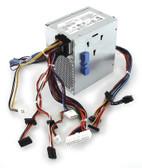 Dell Precision T3400 Power Supply 525W YY922