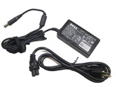 Dell PA-1M10 AC Adapter Battery Charger